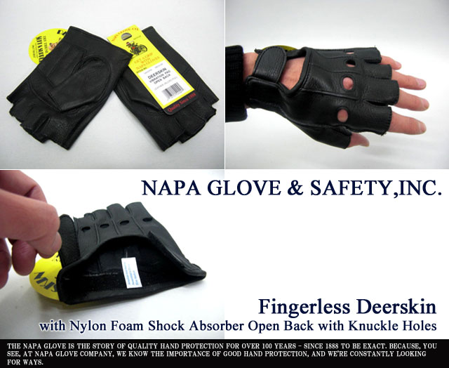napa chat Live chat m – f 8am – 8pm est call 1-800-394-1897  napa safepay+ handled it all enroll now and take advantage of the gift card opportunities .